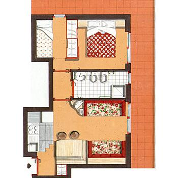 apartment-type-sm-6-beds