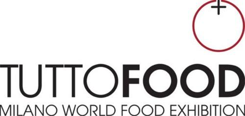 All set for Tuttofood