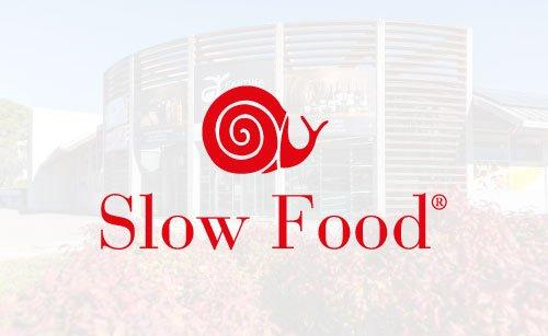 Slow Food: Uliva is a