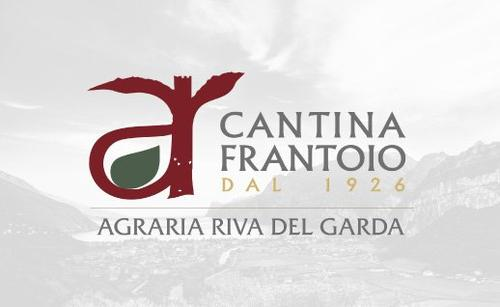 Agraria Riva del Garda: confirmations for the winery and successes for the olive oil mill