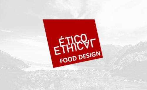 Agraria Riva del Garda a Ethical Food Design