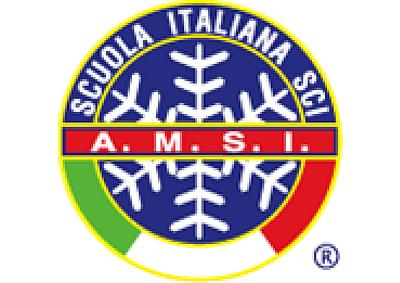 Ski Schools for Alpine and Cross Country Skiing in Val di Fiemme