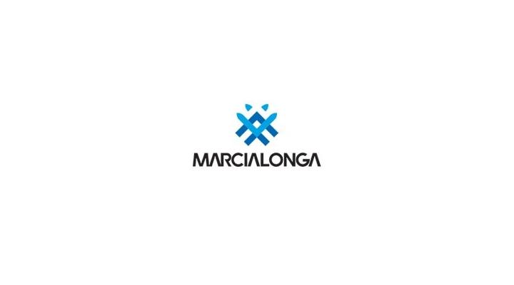 Marcialonga 2021 Special Offer!