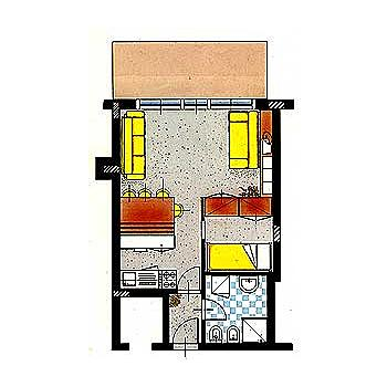 apartment-type-a---4-beds-