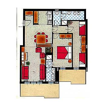apartment-type-c---6+2-beds-