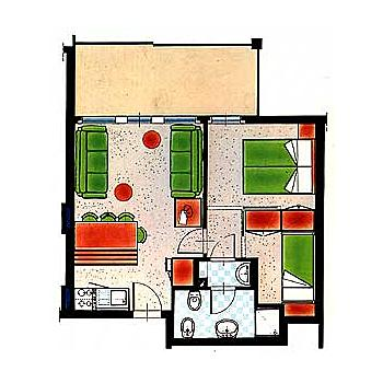 apartment-type-a1---4+2-beds-