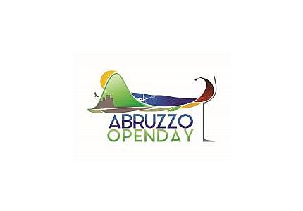 ABRUZZO OPEN DAY WINTER