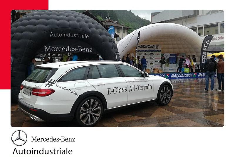 Autoindustriale